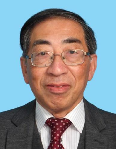広島県社会福祉法人経営者協議会 会長